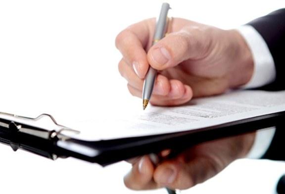 Evaluare: Ce note au primit directorii institutiilor de cultura din cadrul Consiliului Judetean Maramures