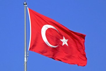 Turcia: Un fost ministru lanseaza un nou partid pentru a-l infrunta pe Erdogan