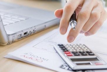 Curtea de Conturi identifica saptamanal 1-2 cazuri de primarii unde se fura 800.000 de lei din impozite