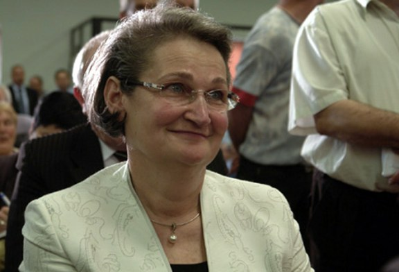 Unitate medicala model – La spitalul condus de VioriCA CHEreches, angajatii isi bat joc de pacienti