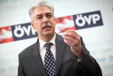 Brexitul ar putea sa nu se produca sau sa fie doar partial, considera ministrul de finante austriac