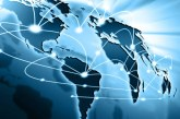 Rusia incearca sa creeze un internet independent de serverele straine