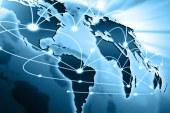 Maramuresenii au cea mai mica viteza medie de download la internet din tara