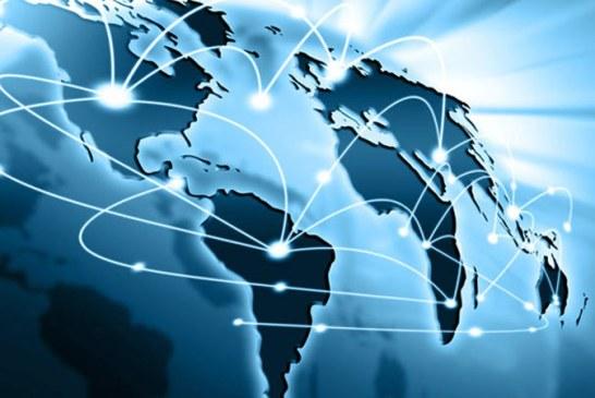 """Peste un sfert dintre americani sunt """"constant"""" pe internet"""