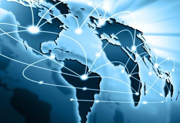 Consiliul Naţional al Elevilor solicită acces la Internet pentru toţi copiii şi tinerii care merg la şcoală