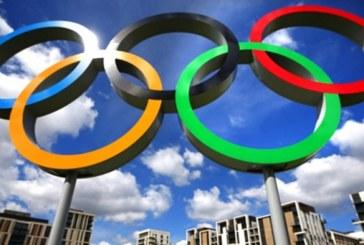 MAE lanseaza un ghid de calatorie pentru Olimpiada de la Rio