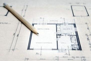 Concurs: O primarie din Maramures isi cauta arhitect sef