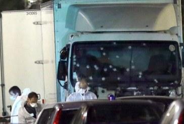 Franta: Deputatii au prelungit pana la 15 iulie, pentru a cincea oara, starea de urgenta post-atentate