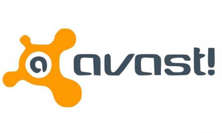Avast Software va achizitiona AVG Technologies, pentru 1,3 miliarde de dolari