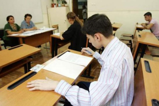 Subiecte pe baza unor texte de Musatescu si Lovinescu la proba de limba romana a Bacalaureatului