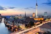 Economia Germaniei a crescut cu 1,5% in 2018, cel mai slab ritm din ultimii cinci ani