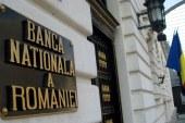 BNR limiteaza gradul de indatorare: 40% din venitul net pentru creditele in lei si 20% pentru valuta