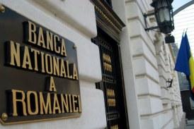 BNR a redus dobânda cheie la 1,25% pe an