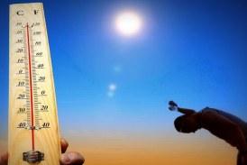 Informare meteo de canicula si disconfort termic in intreaga tara, vineri si sambata