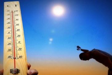 Medic dermatolog: Nu stati la soare intre orele 11.00-16.30; aplicati creme cu factor de protectie mare
