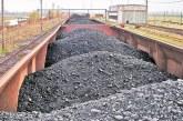 INS: Producţia de cărbune a scăzut cu peste 37% în primele şapte luni din 2020