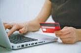 Fraude prin mijloace de plată electronice, în Maramureș: Cum au fost păcălite mai multe persoane