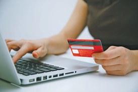 ANAF nu va mai cere numarul de card si datele pe care bancile nu le au