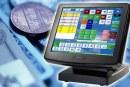 ANAF desfasoara o noua campanie de informare, prin SPV, referitoare la utilizarea caselor de marcat electronice