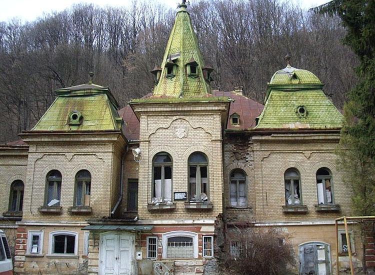castelul-pocol