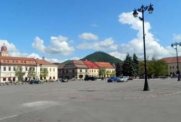 Primaria Baia Mare, actiuni administrative pentru protejarea cladirilor din Centrul Vechi