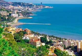 Destinatii de vacanta: Costa del Sol – Descopera farmecul Andaluziei