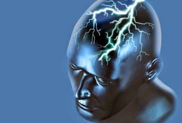 Procesul de memorare poate fi stimulat prin expunerea la stimuli emotionali