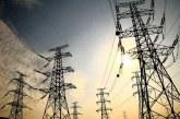 Pretul mediu al energiei pe piata bursiera spot a scazut cu 12,7%