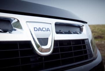 Dacia: Activitatea uzinelor de la Mioveni a fost reluata dupa atacul cybernetic