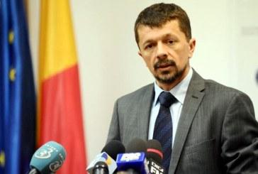 Dragos Doros, presedintele ANAF: Publicarea listei marilor datornici a injumatatit numarul acestora