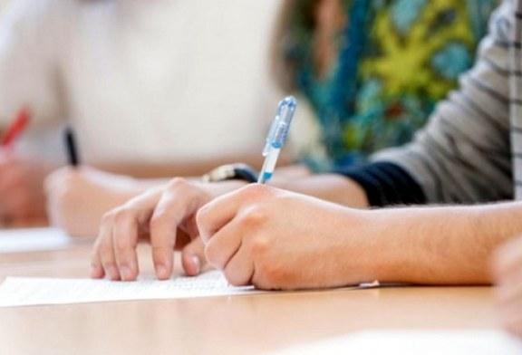 Gripa: Cursuri suspendate la inca o clasa din Baia Mare