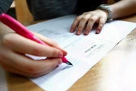 Evaluarea Nationala 2019: Care sunt subiectele care au picat la examenul de limba si literatura romana