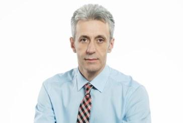 Florin Tataru: Senatul Universitatii Cluj nu respecta contractul de fuziune cu Universitatea de Nord Baia Mare