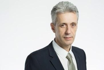 Florin Tataru: Consumatorii platesc facturi mai mari la energie pentru a sustine profitul operatorilor de retea electrica