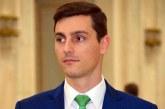 Ionel Bogdan: PNL se opune ferm tuturor masurilor care afecteaza mediul de afaceri