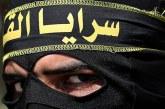 Suedia a condamnat o femeie pentru răpirea şi ducerea fiului ei în zona controlată de jihadişti în Siria