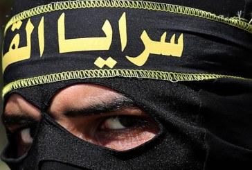 Europol: Numarul atacurilor jihadiste s-a dublat in 2017 in Europa