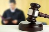 Raport MCV/Romania: Evolutiile privind reforma justitiei in primele luni din 2019, motiv de preocupare majora