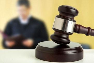 CSM: Deficitul de grefieri si excesul de reglementare au efecte negative asupra eficientei si calitatii actului de justitie