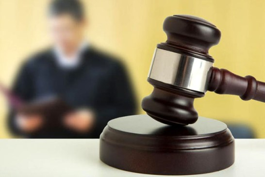 Legea membrilor de Guvern condamnati penal, din nou la Curtea Constitutionala