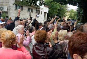 Editorial – Baia Mare, dictatura mediocritatii sau servilism mascat?