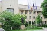 MAE a facilitat revenirea în țară a 346 de cetăţeni români aflaţi în Franța, Italia şi Belgia