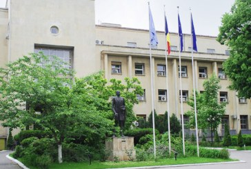 MAE: Atentionare de calatorie pentru Bulgaria-Cresterea timpilor de asteptare la punctul de frontiera Ruse-Giurgiu, 18 august 2019