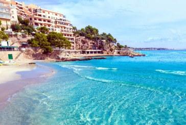 Destinatii de vacanta – Program seniori: O saptamana in Mallorca