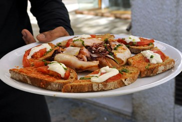 Renuntarea la masa de seara ar putea fi o solutie pentru arderea mai multor grasimi