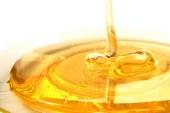 Ungaria si Bulgaria exporta mai multa miere in UE decat Romania