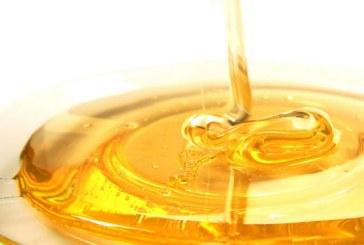 Botanoiu (MADR): Programul prin care scolarii vor primi cate un borcan cu miere, functional de la 1 ianuarie 2020