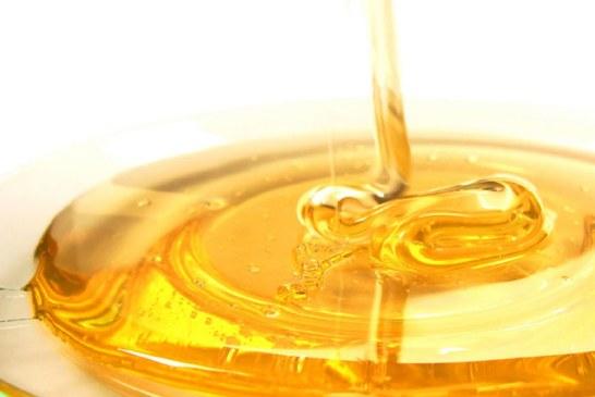 Productia de miere va fi mai mica cu 45-50% fata de media anuala de 22.000-24.000 de tone