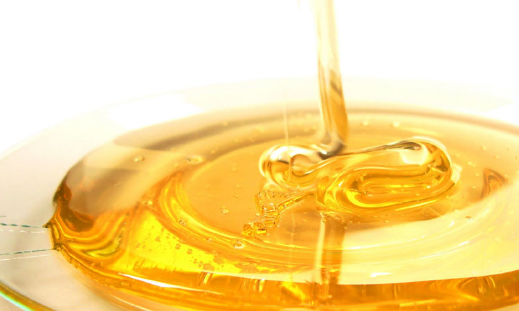 Romania a obtinut prelungirea perioadei de tranzitie pentru exportul de miere in China