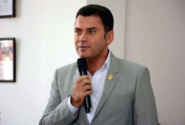 "Incultura parlamentarului Mircea Dolha: ""Maramuresul… este granita cu Ucraina si cu Ungaria"" (VIDEO)"
